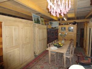 Antiquitäten Ankauf Winterthur : Antiquitäten ankauf kreis heinsberg kostenlose schätzungen ganz